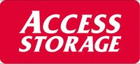 Access Storage - Young Steeles