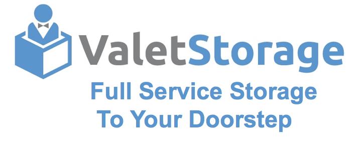 View Info  sc 1 st  FindStorageFast & 10 Cheap Self-Storage Units Richmond Hill ON: 1st Month FREE